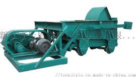 新乡乐恩机械--供应矿用K-3型往复式给料机