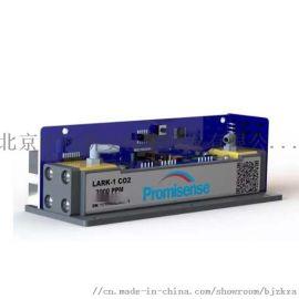 红外一氧化碳传感器