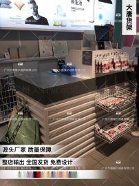 诺米货架NOME诺米家居货架义乌小商品店经营方法