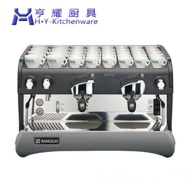 咖啡店设备多少钱 开咖啡馆需要哪些设备 咖啡馆吧台设备清单
