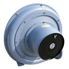 离心鼓风机 T9-04 NO6.3D高压离心鼓风机