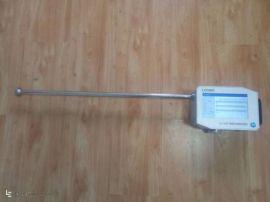 油烟直读型的 便携式检测仪