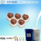 模具矽膠/巧克力模具矽膠/烘焙模具矽膠