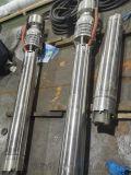 大型潜海水泵,变频海水提升泵,316不锈钢潜水泵