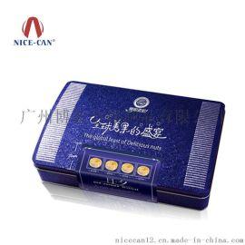 长方形月饼铁盒定做,就找广州博新月饼铁盒生产厂家