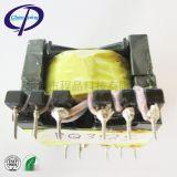 电源变压器,高低频变压器,PQ3525