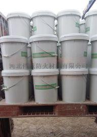 室外  型钢结构防火涂料