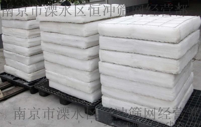 南京丝网除沫器, 非标丝网除沫器, 特材丝网除沫器