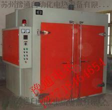 大型烘箱 石材专用烘箱 不锈钢烘箱苏州豫通烘箱专家