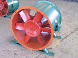 QZA系列轴流风机,大风量轴流风机