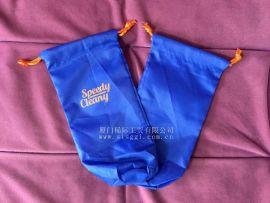 厦门涤纶布束口袋防水布袋包装袋