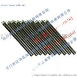 韩国压胶机发热管罗元发热管、高科发热管、V8、V9发热管、加热管