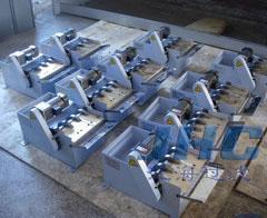 山东烟台磁性分离器制造厂家