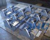 山東煙臺磁性分離器製造廠家