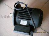 燃烧器配件 CAREER CX26电机马达现货供应