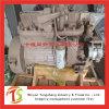康明斯ISB3.9-125E40A柴油发动机总成