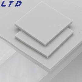 无线充电器散热硅胶片 导热硅胶片 导热垫片
