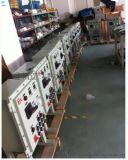 BXMD-T复合型防爆配电箱