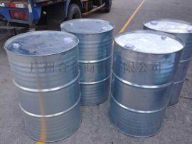 厂家直供新疆优质环烷油N4006 橡胶油