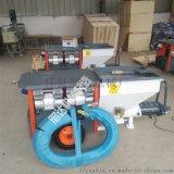 厂家直销砂浆喷涂机 防火涂料用喷涂机 水泥喷涂机