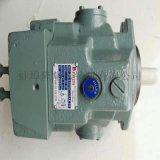 压铸耗材 压铸机维修 泵 阀 料筒