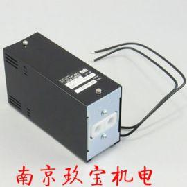 MW-901EEF日本EMP真空泵南京玖宝直销