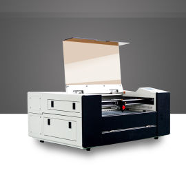 CO2激光雕刻机 木板雕刻机