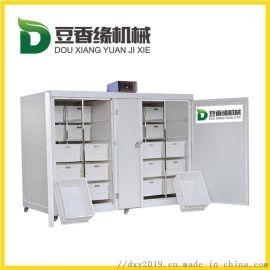 甘肃庆阳全自动豆芽机 大型全自动豆芽机厂家