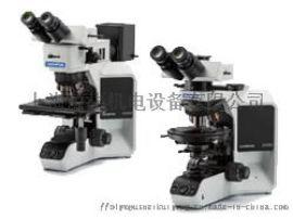 奥林巴斯工业显微镜BX53M