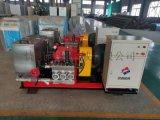 電動膠管吐芯試壓泵,試壓泵廠家直銷