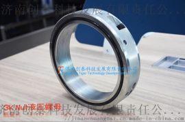 3K Nut液压螺母日本进口