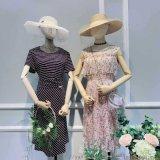 休閒套裝女裝時尚吾貝卡折扣品牌女裝羽絨褲索菲亞女裝地攤擺女裝毛衣棉襖