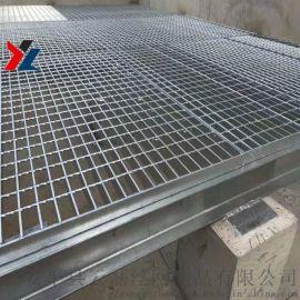 地沟钢格板A航头地沟钢格板A地沟钢格板厂家
