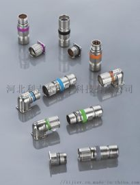16A32A威浦WEIPU工业连接器TYP231/281/283/285