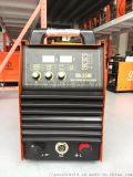 高智NBC-350I500I工业气保焊机