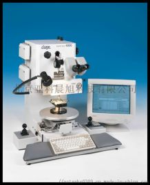 DAGE4000 Bond 多功能焊接强度测试仪