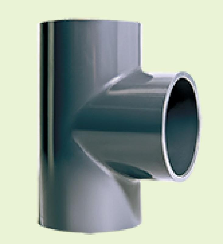 净水设备管件及配件,净水设备配件