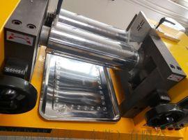 小型硅胶塑胶橡胶实验室开炼机 厂家直销