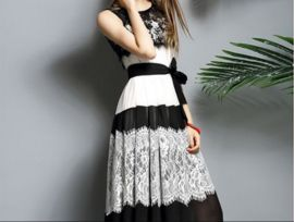 全球**的30元品牌服装加盟,衣品择购为您提供**的女装实体