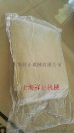 苏州枕头真空包装机厂家,无锡棉被真空封口机