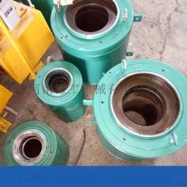 淄博承德电动油泵 zb4-500 zb6-600 张拉油泵 现货直销