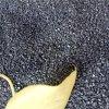 石茂直销黑碳化硅 酸洗除杂碳化硅 耐火材料用碳化硅