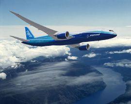 粉末及6.1类及以上危险品国际航空运输服务