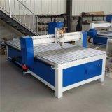 供应木工开料机 1325数控木工雕刻机 水冷方轨数控雕刻机