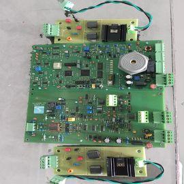 超市防盗系统 超市防盗主板 商场防盗器配件RF射频远距离主板8.2M