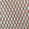 邯鄲鋼板網, 邯鄲防護鋼板網, 邯鄲菱形防護鋼板網