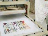 3.2米宽幅转印纸