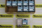 COMAT RELECO继电器C5-A30DX