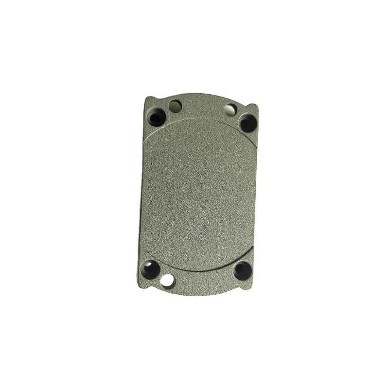 工厂提供铝合金压铸加工 铝合金压铸件产品外壳定制 铝合金压铸厂