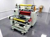 分切机 厂家直销全自动熔喷布口罩布分切机 熔喷布分条机